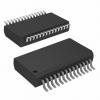 PIC32MX120F032B-I/SS