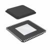 PIC32MX530F128H-50I/MR
