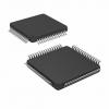 PIC32MX530F128H-50I/PT