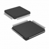 PIC32MX530F128H-V/PT
