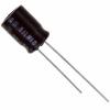 RC2-16V101MF1#-T58