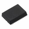 RX-4581NB:B0 ROHS