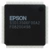 S1D13506F00A200
