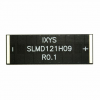 SLMD121H09L