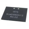 SLMD960H12