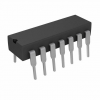 SN7400NG4