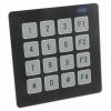 TKU016CT-A100
