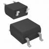 TLP172GM(TPL,E