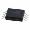 TLP2261(TP4,E