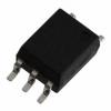 TLP2366(TPR,E