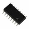 TLP291-4(V4GBTPE