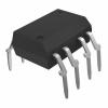 TLP2955(F)