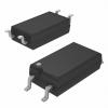 TLP388(D4GB-TL,E