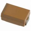 TPSE336K025R0300