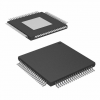 TVP5146M1PFPG4
