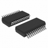 UAA3220TS/V1,118