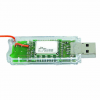 USB300U
