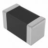 VCAS060330A650RP