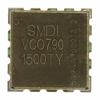 VCO790-1500TY