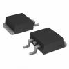 VS-10CVH02HM3/I