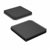 XC2S30-5PQ208C