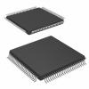 XC2S30-5VQ100I