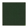 XC2V2000-4FFG896I