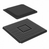 XC3S1000-4FG456C