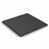 XC3S200-4TQG144I