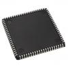 XC4010L-5PC84C