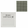 XC5VSX50T-1FFG665CES