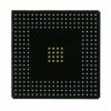 XCV150-5BG256C